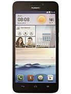 Sell HUAWEI Ascend G630
