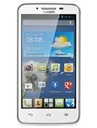 Sell HUAWEI Ascend Y511 - Recycle HUAWEI Ascend Y511