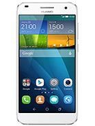 Sell HUAWEI Ascend G7