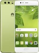 Sell HUAWEI P10 - Recycle HUAWEI P10