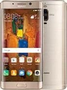 Sell HUAWEI Mate 9 Pro - Recycle HUAWEI Mate 9 Pro