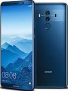 Sell HUAWEI Mate 10 Pro 64GB - Recycle HUAWEI Mate 10 Pro 64GB