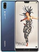 Sell HUAWEI P20 - Recycle HUAWEI P20