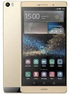 Sell HUAWEI P8 Max
