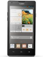 Sell HUAWEI Ascend G700