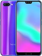 Sell HUAWEI Honor 10
