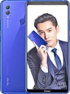 Sell HUAWEI Honor Note 10