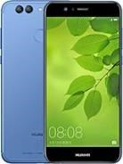 Sell HUAWEI Nova 2 Plus