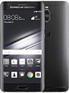 Sell HUAWEI Mate 9 Porsche Design