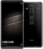 Sell HUAWEI Mate 10 Porsche Design