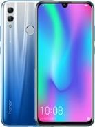 Sell HUAWEI Honor 10 Lite