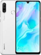Sell HUAWEI P30 Lite 128GB - Recycle HUAWEI P30 Lite 128GB