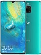 Sell HUAWEI Mate 20 X 5G - Recycle HUAWEI Mate 20 X 5G