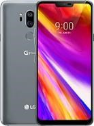 Sell LG G7 G710 - Recycle LG G7 G710
