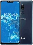 Sell LG G7 One - Recycle LG G7 One