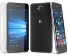 Sell Microsoft Lumia 650