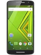 Sell Motorola Moto X Play - Recycle Motorola Moto X Play