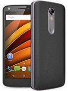 Sell Motorola Moto X Force