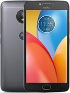 Sell Motorola Moto E4 Plus