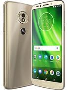 Sell Motorola Moto G6 Play