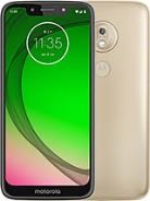 Sell Motorola Moto G7 Play