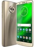 Sell Motorola Moto G6 Plus