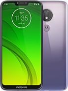 Sell Motorola Moto G7 Power