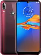 Sell Motorola Moto E6 Plus
