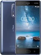 Sell Nokia 8 - Recycle Nokia 8