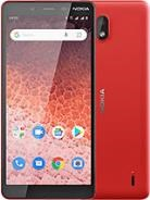 Sell Nokia 1 Plus