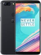 Sell OnePlus 5T 64GB