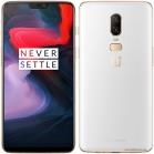Sell OnePlus 6 64GB