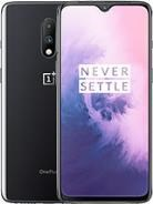 Sell OnePlus 7 256GB - Recycle OnePlus 7 256GB