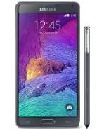 Samsung Galaxy Note 4 N910H (3G)