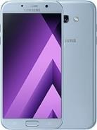 Sell Samsung Galaxy A7 2017