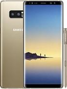 SamsungGalaxy Note 8 N950F 256GB