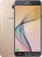 Sell Samsung Galaxy J7 Prime Duos