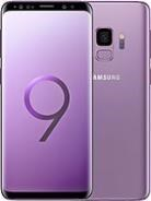 Sell Samsung Galaxy S9 G965 256GB