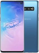 SamsungGalaxy S10 G973 512GB