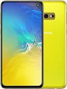 Samsung Galaxy S10e G970 128GB
