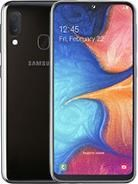 Sell Samsung Galaxy A20e