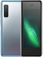 Sell Samsung Galaxy Fold 5G
