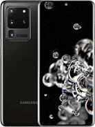 SamsungGalaxy S20 Ultra 5G 128GB