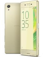 Sell Sony Xperia X - Recycle Sony Xperia X