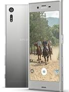 Sell Sony Xperia XZ - Recycle Sony Xperia XZ