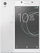 Sell Sony Xperia L1