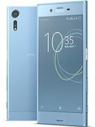 Sell Sony Xperia XZs