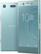 Sell Sony Xperia XZ1 Compact
