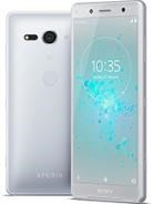 Sell Sony Xperia XZ2 Compact