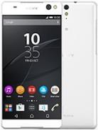 Sell Sony Xperia C5 Ultra